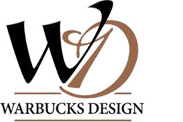 Warbucks Design, artist