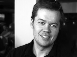 Billy O'Keefe, artist