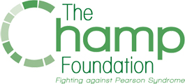 The Champ Foundation, beneficiary