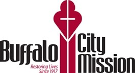 Buffalo City Mission, beneficiary
