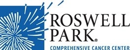 Roswell Park Comprehensive Cancer Center, beneficiary