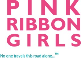 Pink Ribbon Girls, beneficiary
