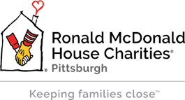 Ronald McDonald House Charities, beneficiary