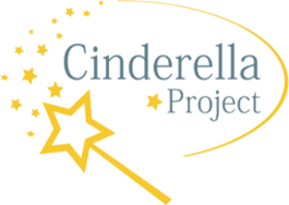 Johnstown Cinderella Project, beneficiary