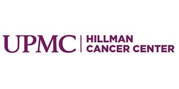 UPMC Hillman Cancer Center, beneficiary
