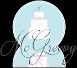 McGreevy Cakes, sponsor