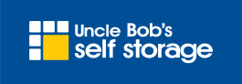 Uncle Bob's Self Storage, sponsor