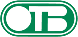 OTB, sponsor