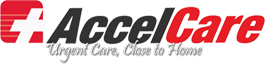 AccelCare, sponsor