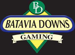 Batavia Downs Gaming, sponsor