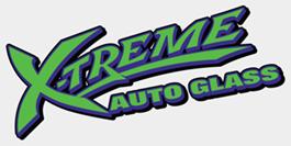 X-Treme Auto Glass, sponsor