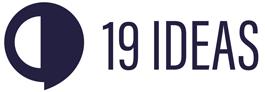19 Ideas, sponsor