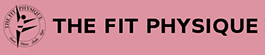 The Fit Physique, sponsor