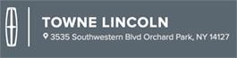 Towne Lincoln, sponsor