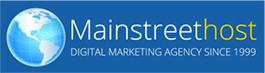 Mainstreet Host, sponsor