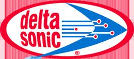 Delta Sonic, sponsor