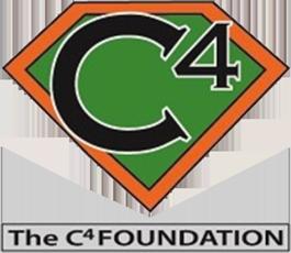 C4 Foundation, sponsor