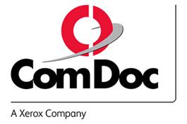 ComDoc, sponsor