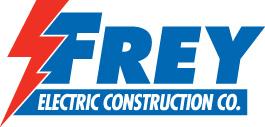 Frey Electric, sponsor