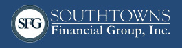 Southtowns Financial Group, sponsor
