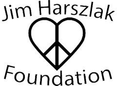 Jim Harszlak Foundation, sponsor