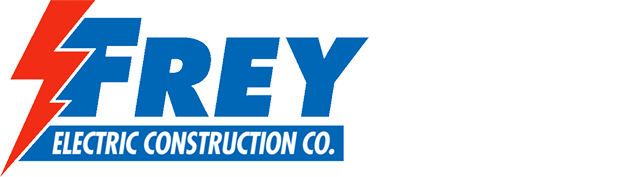 Frey Electric, sponsor