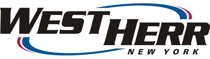 West-Herr Auto, sponsor