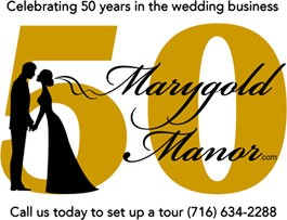 Marygold Manor, sponsor