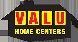 Valu Home Centers, sponsor